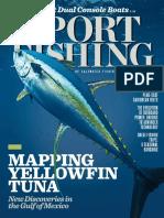 Sport Fishing - February 2017.pdf