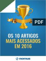 Cms%2Ffiles%2F2603%2F1482836703eBook Nomus Os 10 Melhores de 2016