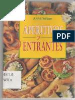 Aperitivos y entrantes.pdf