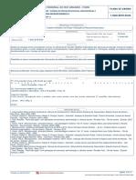 Micro II.pdf