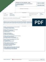 Macro II.pdf