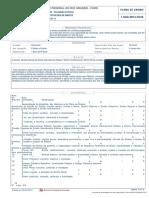 Instituições de Direito.pdf