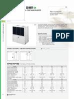 WPV(B)Z serie brochure.pdf