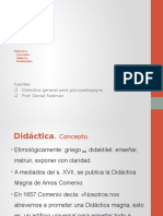 didacticaobjetoconceptoyfinalidades2012-120414171125-phpapp02.pptx