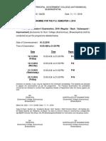 PROGRAMME-FOR-PG-.pdf