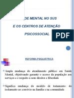 0001691_SAÚDE MENTAL NO SUS (1).ppt