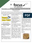 January 2017 Focus color.pdf