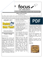 January 2017 Focus color.pdf