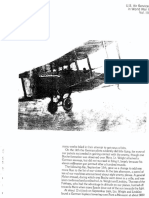 Xus Air Service Ww1-Vol3 Pp 666-689