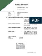 Independizacion_ LOTE Nº 4.doc