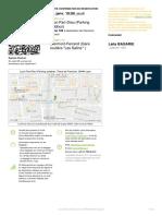 FLIX-Reservation-8031698004.pdf