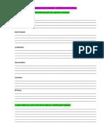 Exercícios de Fixação_contratos Em Espécie