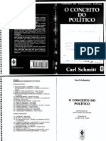 Schmitt, Carl O Conceito do Político.pdf