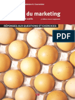 Pratique Marketing Solutions