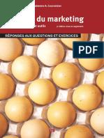 Pratique Marketing Solutions