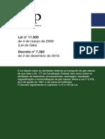 cartilha nº 11.909.pdf
