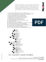 EssenRaetsel.pdf