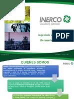 Presentación General INER