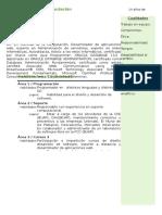 curriculum 2016.doc