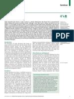 Atopic Dermatitis-The Lancet