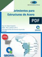 Proteccion de acero y concreto.pdf