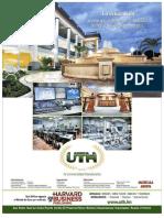 Planes_de_Estudio_Pre_grado.pdf
