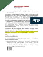 1. Concepto de empresa.doc