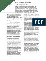 Gases Buseo - understanding_m_valuesx.pdf