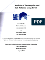 Md. Rubel Akanda.pdf