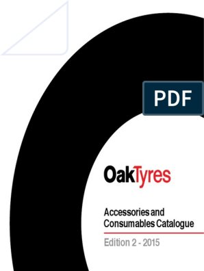 Good quality Valve V3-02 C20//900-20 New inner tyre Tube