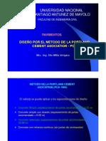 Capitulo III PCA 2013