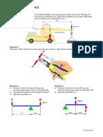 palancas2.pdf
