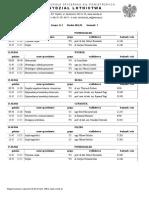 PlanZajecGrup (1).pdf