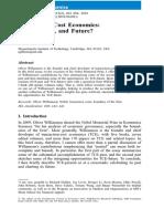 Transacción de costos Tradelis.pdf