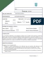 quimica analitica 250313 programa