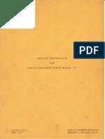 1961 CR250 engine service.pdf