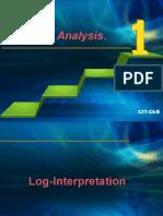87332771-Interpretation-Log.ppt