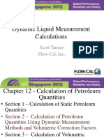 Tanner_Scott Dynamic Liquid Measurement Calculations Final.pdf