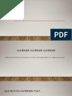 Ppt PDF Site