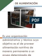 Servicio de alimentación.pdf