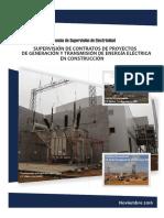 Compendio Construccion Noviembre 2016
