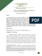 White Bear - Black Mirror.pdf