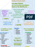 01 - 2 Coaching et Marketing de réseau (2)