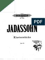 Jadassohn_-_049_-_Klavierstucke__.pdf
