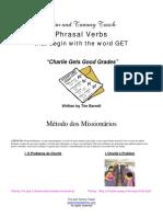 Método Dos Missionários - Método prático de inglês