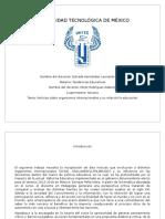 Tendencias Educativas (Noticias).docx