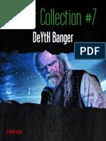 Deyth Banger Reddit Collection 7