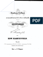 Hartenfels Edward