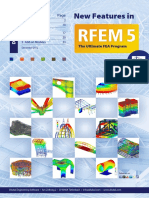 rfem_5_new_features_en.pdf
