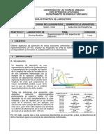 AI_Practica_de_laboratorio_3_Espectroscopia_UV-VIS_Espectros_de_absorcion (1).pdf
